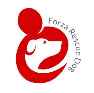 logo-rescue
