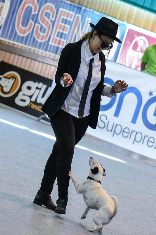 dog-dance-1_web