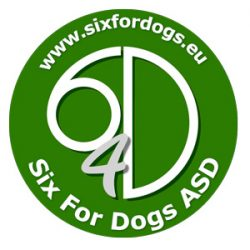 six-for-dogs_300x300