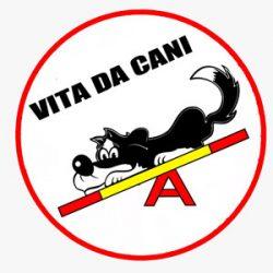 vita-da-cani_300x300