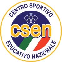 csen-logo_300x300